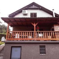 Hotellbilder: Family Oasis, Hadžići