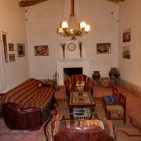 Fotos do Hotel: El capricho, Seclantás