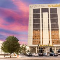 Фотографии отеля: Almuhaidb Olaya, Эр-Рияд