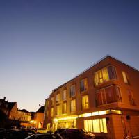 Hotel Pictures: Hotel Klinglhuber, Krems an der Donau