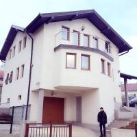 Hotellbilder: Villa Ena, Sarajevo