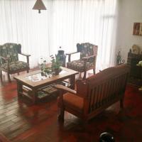 Fotos do Hotel: villa touche, Villa de Leyva