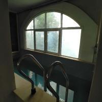 Hotel Pictures: Junshan Villa, Qingpu