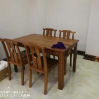 Φωτογραφίες: Beihai Yingtan Apartment, Beihai