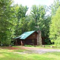 Hotelbilder: Mauldin Creek Cabin, Sautee Nacoochee