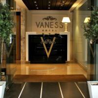 Hotellbilder: Hotel Vaness, Mar del Plata