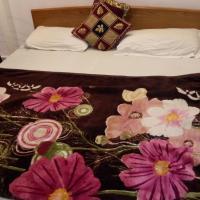 Hotellikuvia: Pooja Guest House, Mussoorie