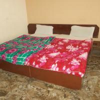 Zdjęcia hotelu: Nice Place near Cart Road, Mussoorie