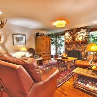 Zdjęcia hotelu: Crescent Road Condo 1488, Park City