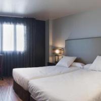 Hotel Pictures: Hotel Valcarce León, Onzonilla