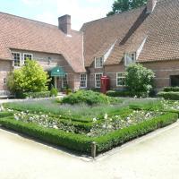 Photos de l'hôtel: Bossenstein Golf & Polo Club, Ranst