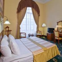 Hotelbilder: Ayvazovsky Hotel, Odessa