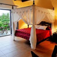 Hotel Pictures: El Cortijo de Zahara, Zahara de los Atunes