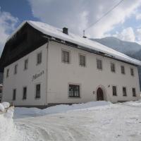 Hotel Pictures: Bauernhof Maar, Gundersheim