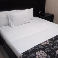 Foto Hotel: Demiral Hotel, Surulere (The Place), Lagos