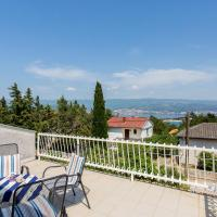 Hotellbilder: Apartments Muky, Šilo