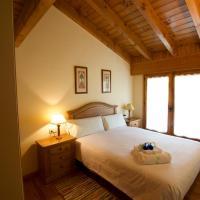 Hotel Pictures: La Cabana dels esquirols, Alp