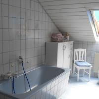 Apartment Hilde
