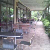 Zdjęcia hotelu: Gonde Lodge, Lusaka