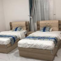 Hotelfoto's: Ghadsir Residential units, Salalah