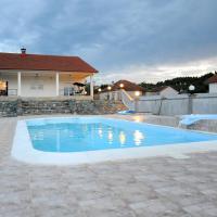 Hotelbilleder: Villa Jelena, Gevgelija