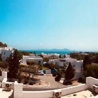 Hotelbilder: Bel appartement à Sidi Bou Said, Dar Salah Bey