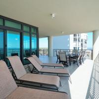 ホテル写真: Phoenix West 509, Orange Beach