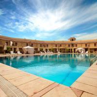 Hotellbilder: La Viena Health Resort, Maydūm