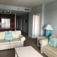 Hotelfoto's: 434 Beach Condo, Panama City Beach