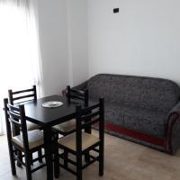 Hotelbilleder: Villa Kalluci, Borsh