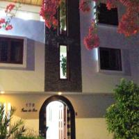 Zdjęcia hotelu: Guest Home Valto & Ziron, Arica