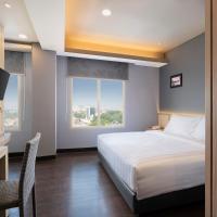 Zdjęcia hotelu: BATIQA Hotel Darmo - Surabaya, Surabaya