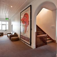 Hotel Pictures: Ikon Hotel, Burnie