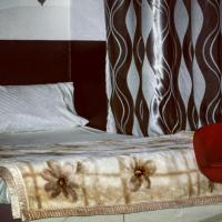 Hotellbilder: Hotel Star Africa, Conakry