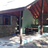 Hotelfoto's: Cabañas San Miguel, El Durazno