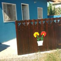 Hotel Pictures: Unamar, Cabo frio, Tamoios