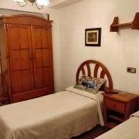 Hotel Pictures: Hostelería El Curro, Torrelavega