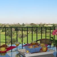 Hotel Pictures: Life Apartments Costa Ballena, Costa Ballena