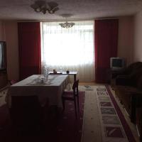 Zdjęcia hotelu: Home in Stepanavan Guest house, Step'anavan
