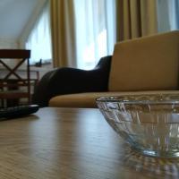 Hotelfoto's: Mountain apartments, Zlatibor