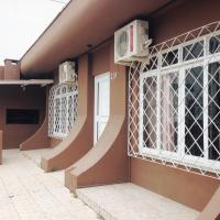 Hotel Pictures: Casa para Excursão Praia Central, Balneário Camboriú
