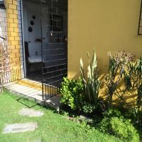 Hotel Pictures: Casa de Praia Iguape, Aquiraz
