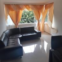 Hotellikuvia: Hospedaje habitación, Medellín