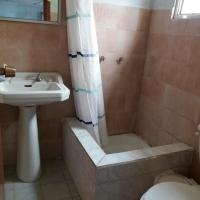 Hotellbilder: Hostal Luass, Caldera
