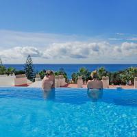 Hotel Pictures: Cura Sol, Playa del Cura