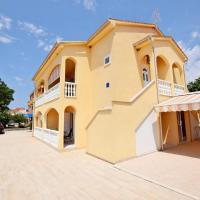 Fotografie hotelů: Apartments PILJEK, Privlaka