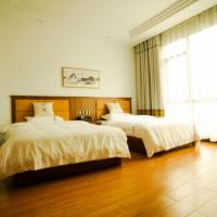 Hotel Pictures: The Mountain and Views Guesthouse, Yongshun