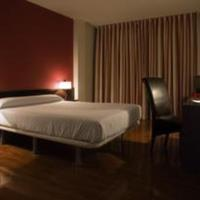 Hotel Pictures: Hotel Millan, Negreira