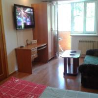 Hotellbilder: Апартаменты на АТАКЕНТе, Almaty