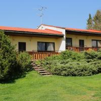Hotel Pictures: Bungalovy a ubytování Ratibořice- Zlíč, Česká Skalice